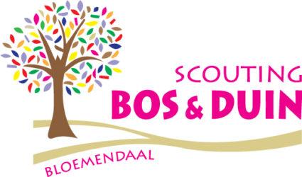 Scoutinggroep Bos en Duin